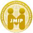 JMIP日本医療教育財団